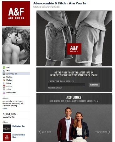 Abercrombie__fitch
