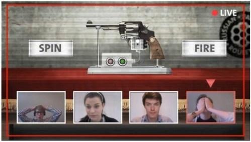 Russian_facebook_roulette