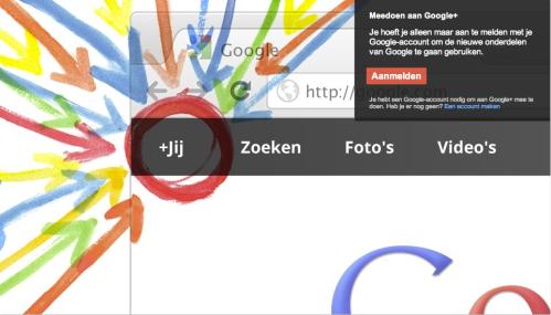Screen_shot_2011-09-21_at_11