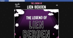 Ray-Ban #Facebook app: All Tomorrow's Legends